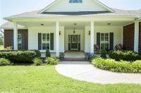 Home for sale: 611 Swinging Bridge Rd., Beebe, AR 72012