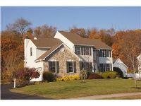 Home for sale: 343 Corbitt Cir., Bear, DE 19701