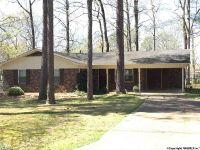 Home for sale: 2070 Walker Dr., Hokes Bluff, AL 35903