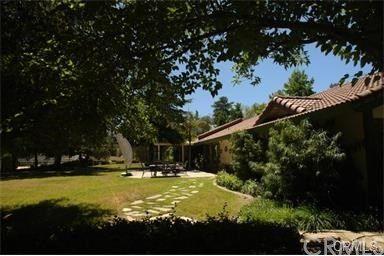 38851 Avenida la Cresta, Murrieta, CA 92562 Photo 46