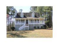 Home for sale: Oak Landing, Douglasville, GA 30134
