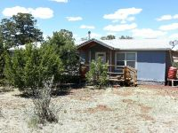 Home for sale: 7146 N. Sycamore Dr., Williams, AZ 86046