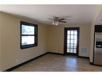 Home for sale: 4060 Springs Ln., Bonita Springs, FL 34134