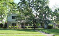 Home for sale: 2606 W. Woodbridge Dr., Muncie, IN 47304