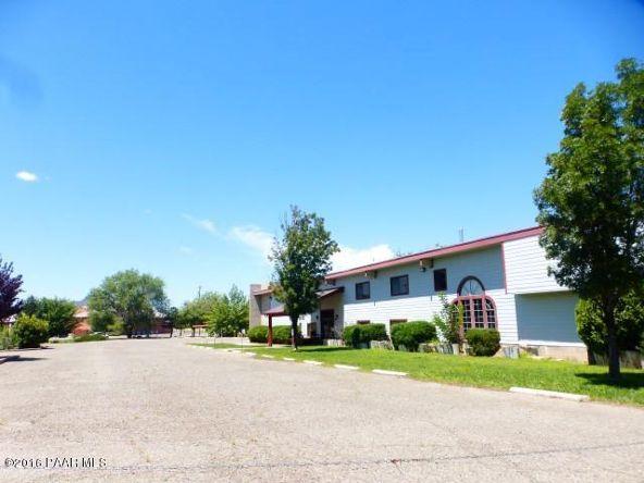401 N. Pleasant St., Prescott, AZ 86301 Photo 38