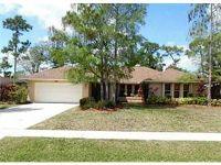 Home for sale: Property Id 141838, Wellington, FL 33414