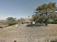 Home for sale: Sedona, Riverside, CA 92509