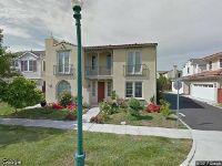 Home for sale: Jouett, Alameda, CA 94501