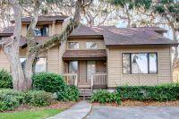 Home for sale: 254 Moss Oak Ln., Saint Simons, GA 31522