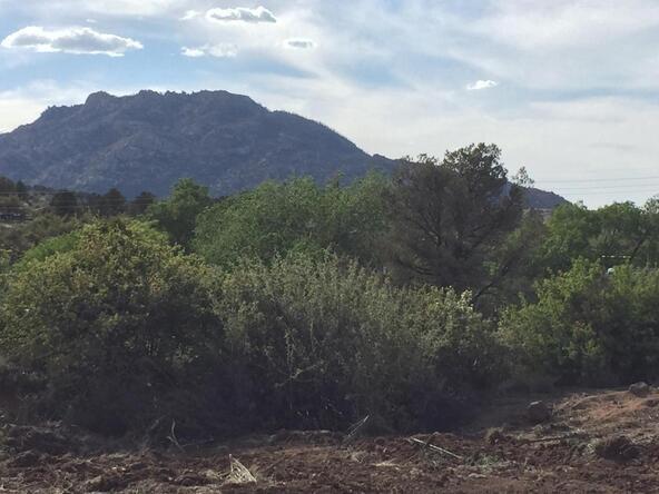 1535 W. Ridge, Prescott, AZ 86305 Photo 4