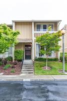 Home for sale: 238 Park Ln., Richmond, CA 94803