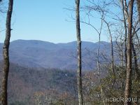 Home for sale: None Highland Gap Rd., Scaly Mountain, NC 28775