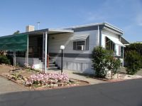 Home for sale: 1724 Minnewawa, Clovis, CA 93612