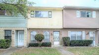 Home for sale: 2310 Bobbie, Bossier City, LA 71112