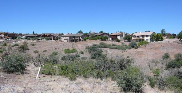 711 Tetons Rd., Prescott, AZ 86301 Photo 17