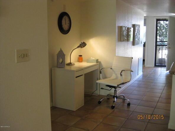 8651 E. Royal Palm Rd. E, Scottsdale, AZ 85258 Photo 62