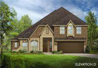 Home for sale: 9413 Lakeway Dr., Denton, TX 76226