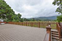 Home for sale: 109 Dahlia St., Saint Helena, CA 94574