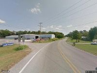 Home for sale: Newport Rd., Batesville, AR 72501