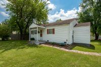 Home for sale: 113 Taylor St., Hollister, MO 65672