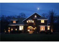 Home for sale: 26 Mountain Laurel Ln., Tiverton, RI 02878