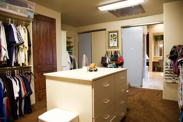 12285 E. Turquoise Avenue, Scottsdale, AZ 85259 Photo 99