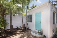 Home for sale: 1010 Grinnell St., Key West, FL 33040
