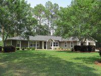 Home for sale: 24 Peterson St., Hazlehurst, GA 31539