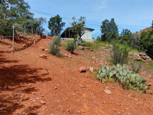 110 Cayuse, Sedona, AZ 86336 Photo 22