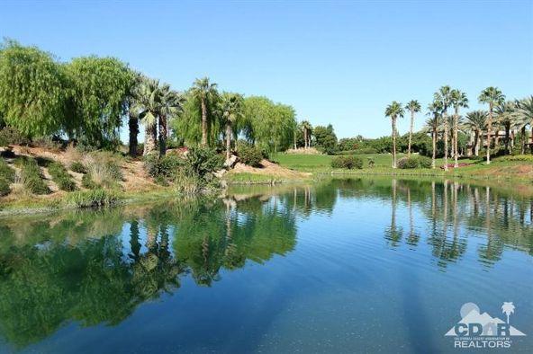 52425 Via Dona, Lot #122, La Quinta, CA 92253 Photo 54