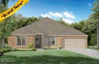 Home for sale: 102 Marais Avenue, Youngsville, LA 70592