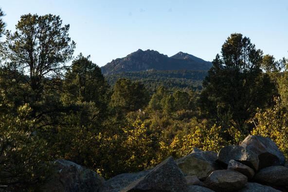 17955 W. Buckhorn Dr., Peeples Valley, AZ 86332 Photo 44