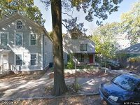 Home for sale: Orchard, New Haven, CT 06511