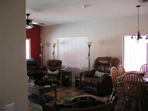 9438 W. Albert Ln., Peoria, AZ 85382 Photo 7