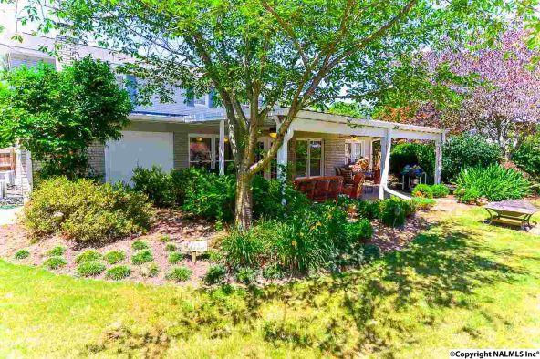 2311 Greenwood Dr. S.E., Decatur, AL 35601 Photo 44