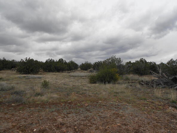 4650 W. Dillon Wash Rd., Prescott, AZ 86305 Photo 8