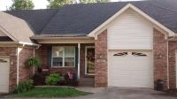 Home for sale: 6524 Fenwick Dr., Louisville, KY 40228