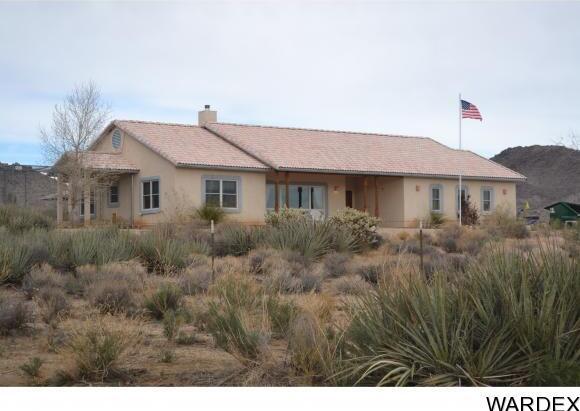 249 W. Red Wing Canyon Rd., Kingman, AZ 86409 Photo 29