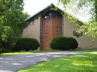 Home for sale: 100 Lucas Avenue, Kingston, NY 12401