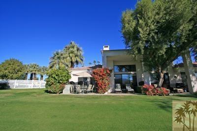 80321 Oak Tree, La Quinta, CA 92253 Photo 12