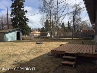 3211 E. 43rd Avenue, Anchorage, AK 99508 Photo 18