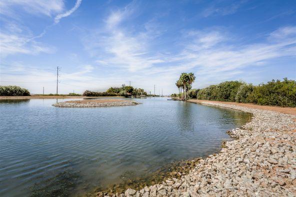 8554 E. Lake Rd., San Tan Valley, AZ 85143 Photo 13