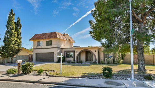 2451 E. Glencove St., Mesa, AZ 85213 Photo 1