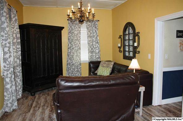 406 Mount Vernon Rd., Boaz, AL 35957 Photo 7