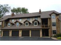 Home for sale: 517 South 74th St., Belleville, IL 62223