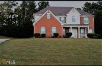 Home for sale: 5695 Jubilant, Rex, GA 30273