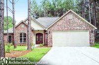 Home for sale: 109 Pinewood Dr., Tifton, GA 31794