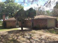 Home for sale: 117 Serena Cir., Melrose, FL 32666