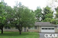 Home for sale: 20 Bonta, Danville, KY 40422