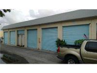 Home for sale: 2470 Southwest 56 Ave., Hallandale, FL 33009